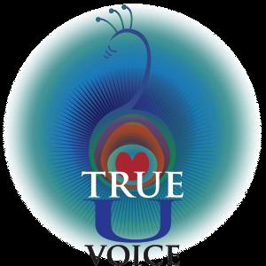 trueuvoicelogo_words.png